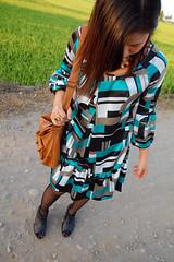 1 of 17 dress