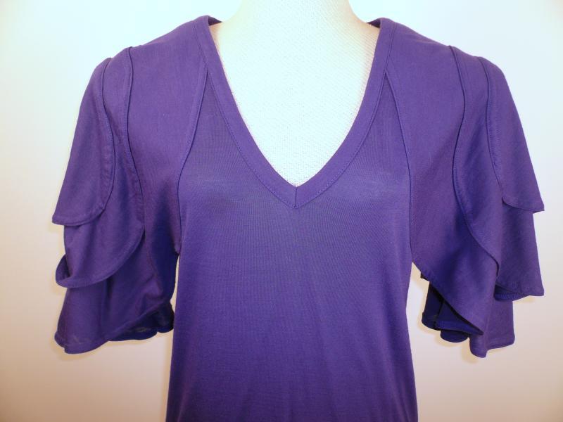 purple_knit_top_H&M_front