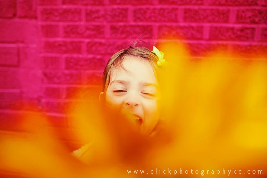 ClickPhotographykc_KansasCity_Family_Tuckness_9003_c
