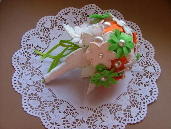 bouquet carla 2
