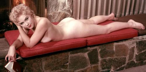 Stella Stevens 1960