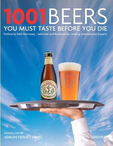 1001-beers
