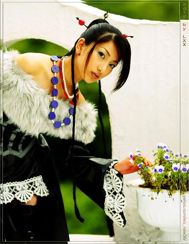 松本若菜 画像38