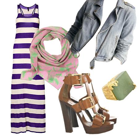 spring_outfit_birdie