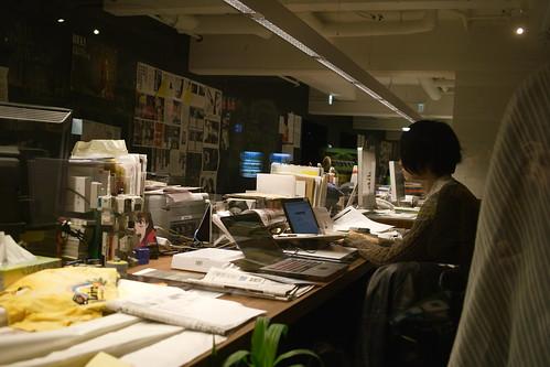 Shibuyabooks.net