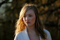 Gillian Jacobs (Cory Byrd) Tags: portrait girl portraits prettygirl prettygirls portraitofagirl portraitofgirls