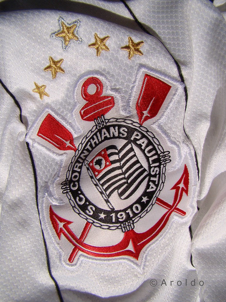 c463b121f3b35 The World s Best Photos of corinthians and wallpaper - Flickr Hive Mind
