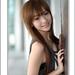 Elaine Yuki-4