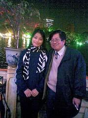 Xuan Chau 6 by Dr.TranManhTien-HUT