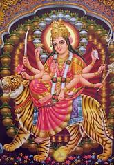Maa Sherawali (hinduism) Tags: temple hindu kolkata mandir punjabi shivani ambika kangra vaishnodevi mataji navratri ambe nainadevi vajreshwari ambaji mahadevi chintpurni mansadevi jaimatadi chintapurni jwalaji narate sherawali sheranwali sherowali jaymataji mahishasurmardini durgamaa kangrewali jawalamaa ambamaa vijreshwari