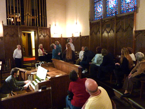 P1010193-2010-03-18-Druid-Hills-Presbyterian-Church-Choir-Loft-Organ-Passion-Window