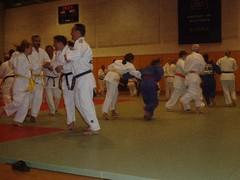 Hintermoos 2006