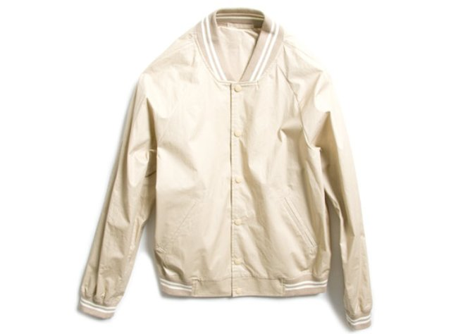 Unused-Baseball-Jacket-01