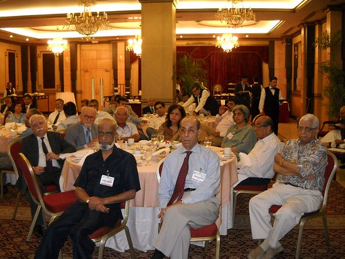 rotary-march-15-12