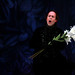 Photo courtesy of Palm Beach Opera. All rights reserved. Palm Beach Opera's Don Giovanni directed and designed by Stefano Poda. Feb 2010.