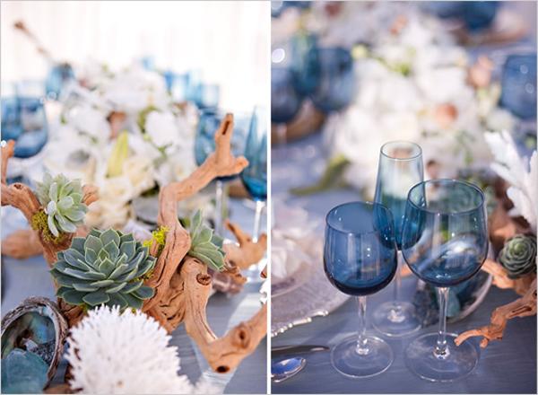 classic_beach_wedding_ideas
