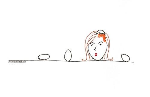 Egghead 1