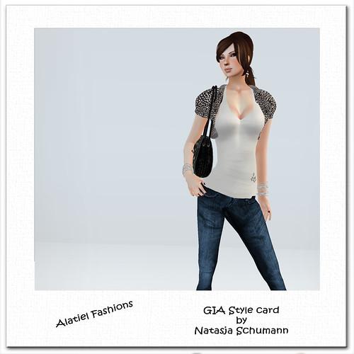 Alatiel Fashions copy