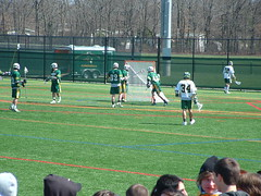 Ridley march 26, Ward Melville march 27 087 (paulmaga33) Tags: varsity ridley ridleymarch26wardmelvillemarch27