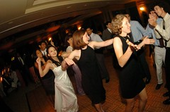 """Conga time! Great wedding! Thanks Alison & Dave! • <a style=""""font-size:0.8em;"""" href=""""http://www.flickr.com/photos/41131855@N05/4477444130/"""" target=""""_blank"""">View on Flickr</a>"""