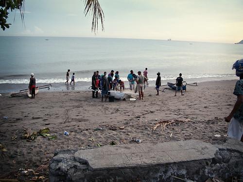 beachamproof2