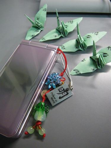 318th_321st_paper_cranes