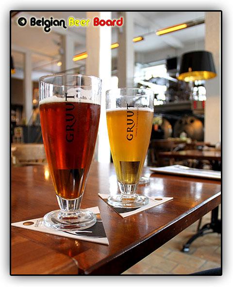 Beer topic 4483134241_e56cd992bf_o