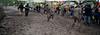 DSC_0928 (Corey Cordwell) Tags: feet rain dance dancing mud trampoline rave psychedelic trance stomping doof