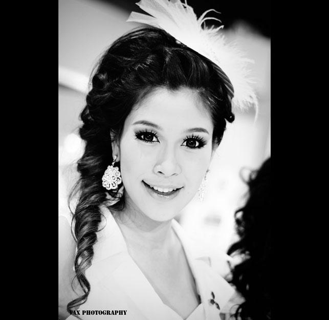 Bangkok Motor show girls 09