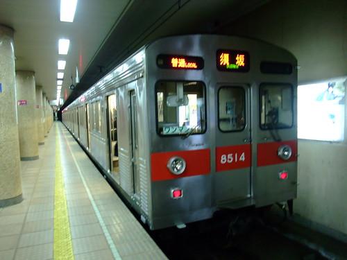 DSCF3513.JPG