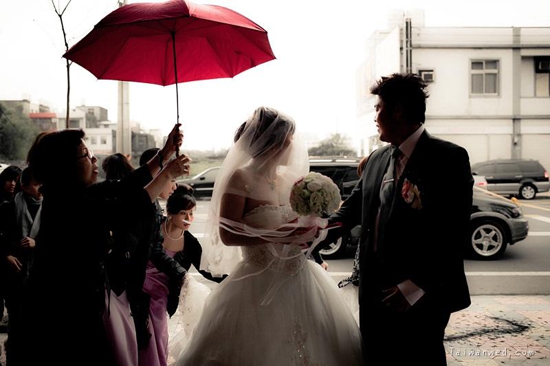 亦恆&慕寒-077-大青蛙婚攝
