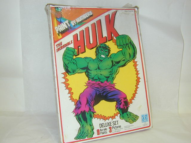 msh_hulk_paintbynumbers