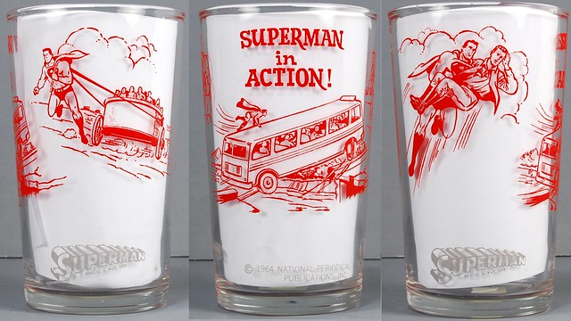 superman_actiontumbler