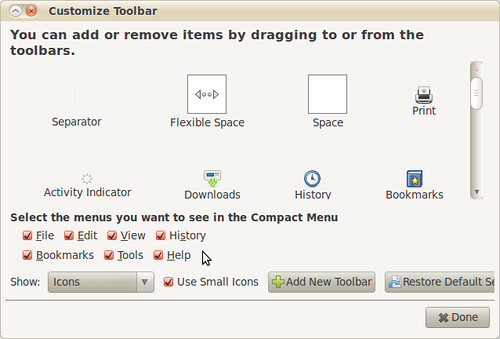 8 - compact_menu_edit