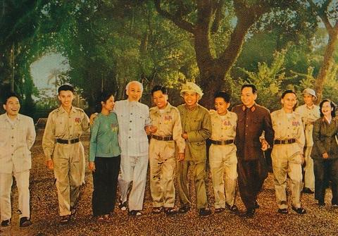 postcardvietnam