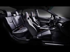 2011-Subaru-Impreza-WRX-STI-4-door-Interior-2-1280x960