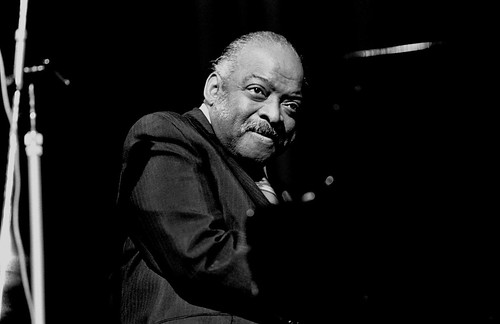 Count Basie 1410740036