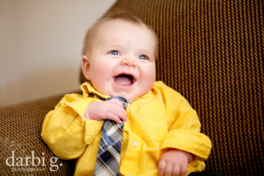 DarbiGPhotography-Kansas City family photographer-baby-107