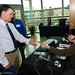 2010 CSHE Career Fair-72