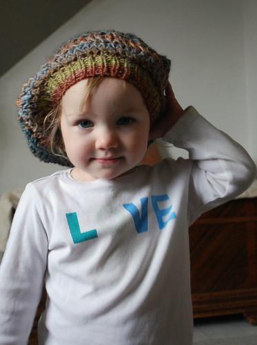 lovehead2