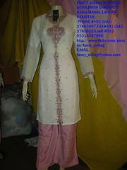 #5199 (FANCY SOHAG Ladies Boutique&MANUFACTURER(RANG MAHA) Tags: fancy garments sohag