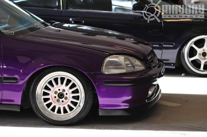 Sunny D! ....I want some of that purple stufffff......