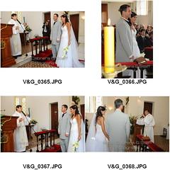 Muestras92 (mendezycabrera) Tags: y guillermo casamiento vanina