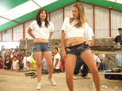 5 SPORT CARS TUNING TLAHUAC 2010 (Gabo_77) Tags: show cars sport chicas tshirts tuning 2010 tlahuac 5o