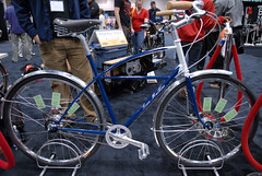 Pedal Nation Bike Show-65