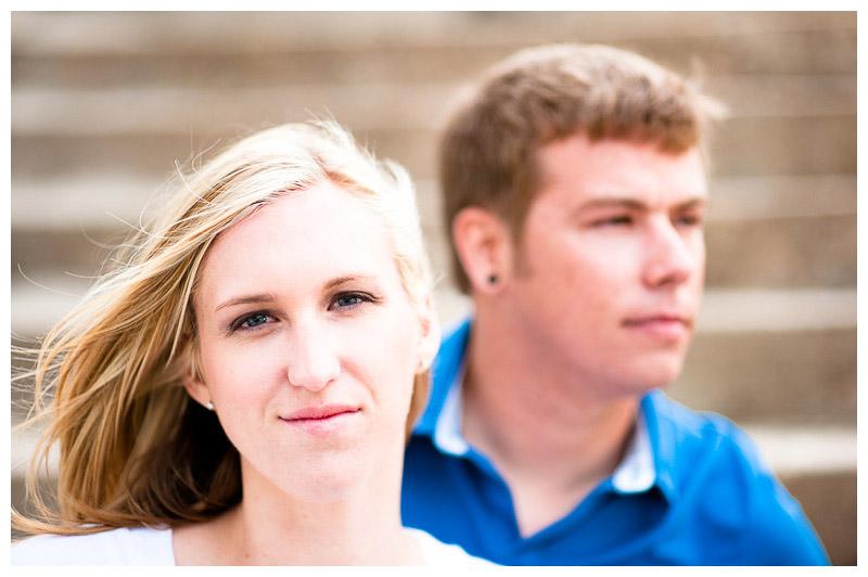 Lauren & Kevin-104