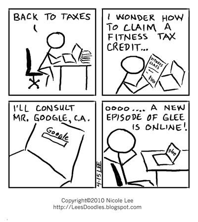 2010_04_15_tax_time_03