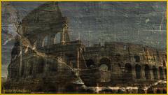 la-fine dell'impero-romano (chichetto) Tags: roma art nikon bravo italia villa van camper tp distillery soe hdr magicalmoments colosseo goldenring aoi firstquality greatphotographers supershot photographia imagepoetry d80 topseven anawesomeshot flickrdiamond bellitalia worldsbestnikonshot nikonflickraward chichetto dragondaggerphoto saariysqualitypictures redmatrix bestcapturesaoi daarklandsgroup travelsofhomerodyssey magicunicornverybest coth5 trolledproud worldofnaturethebest elitegalleryaoi visionaryartgalleryelite ilfilodiarianna 4tografie
