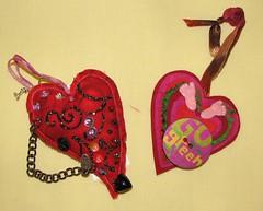 heartswap1