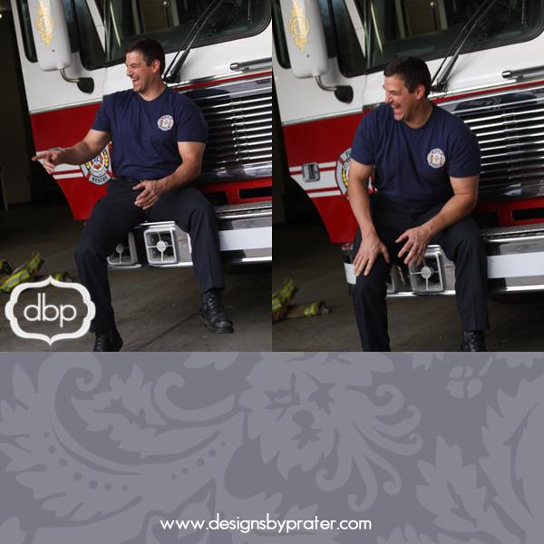 a fireman 05